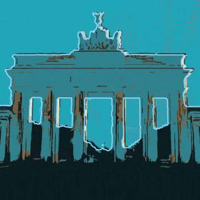 Cultuurtraining Duitsland